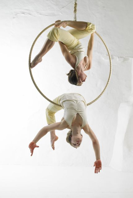 Lilli and Amy Aerial Hoop White Yellow.jpg