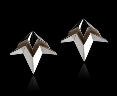 Luminary_Earrings_1.jpg