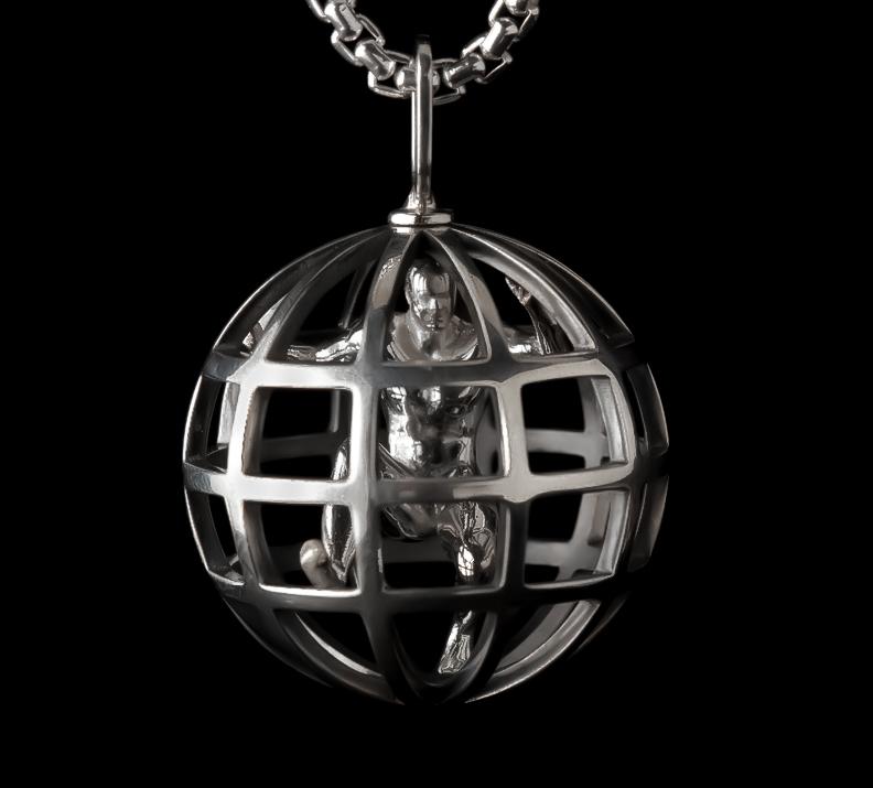 atlas silver (1 of 1).jpg