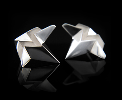 Luminary_Earrings_4.jpg