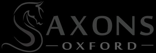 Saxons of Oxford | Designers of contemporary jewellery