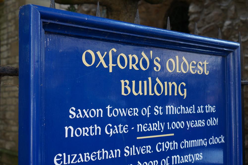 Saxon Tower sign Oxford.jpg
