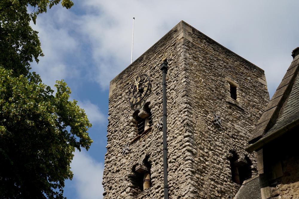 Saxon Tower Oxford.jpg
