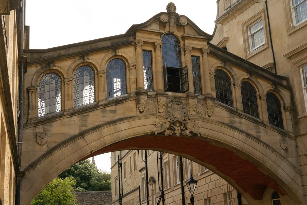 Bridge of Sighs Oxford.jpg