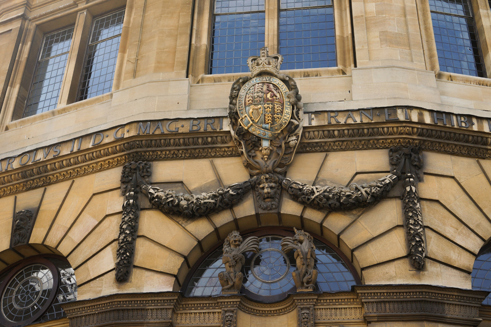Sheldonian Theatre Oxford.jpg