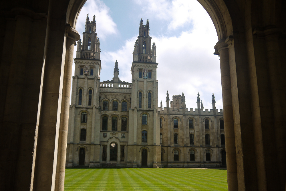 Codrington Library Oxford2.jpg