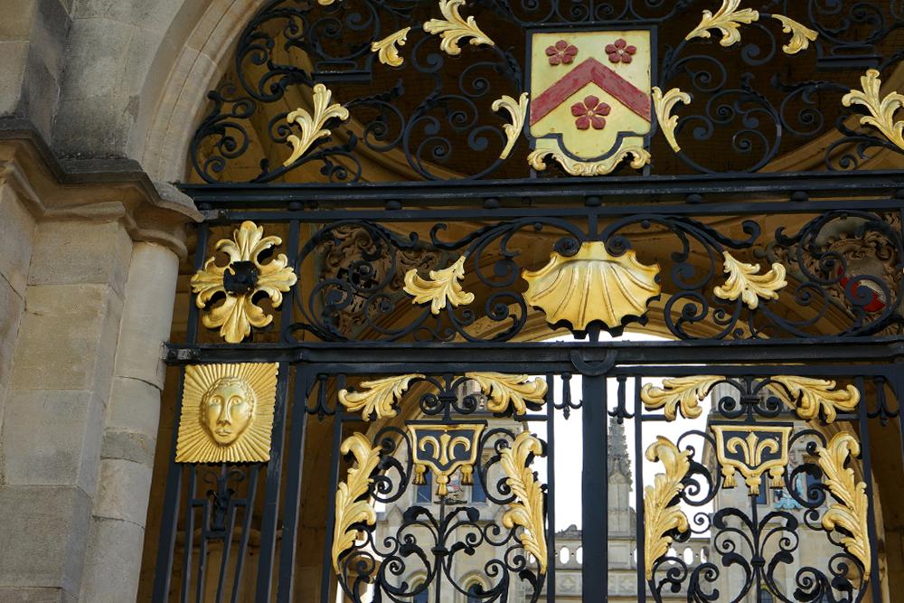 Codrington Library Oxford.jpg