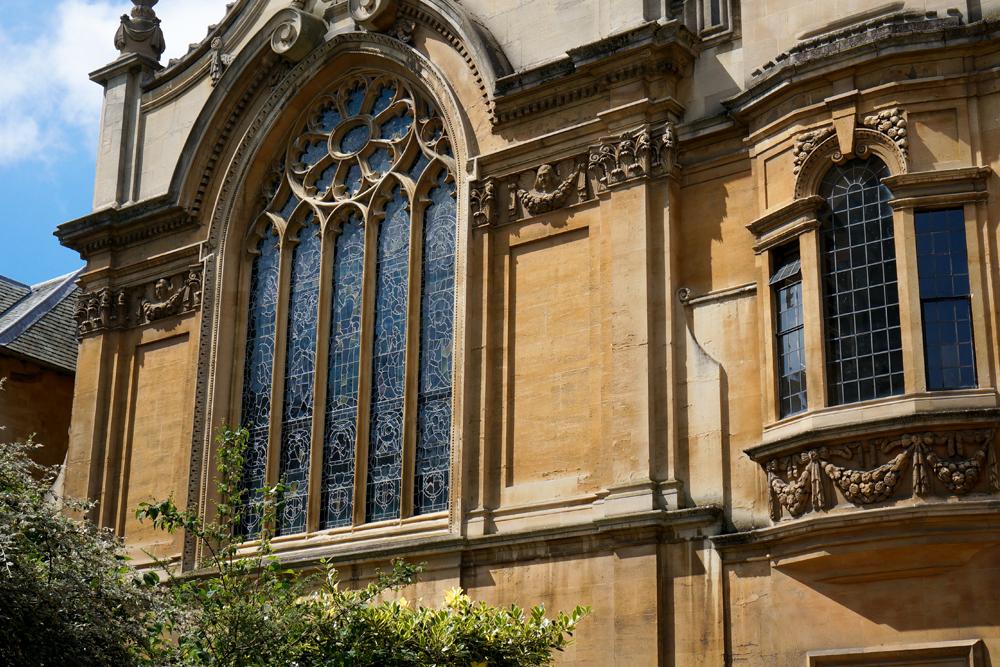 Brasenose College Oxford.jpg