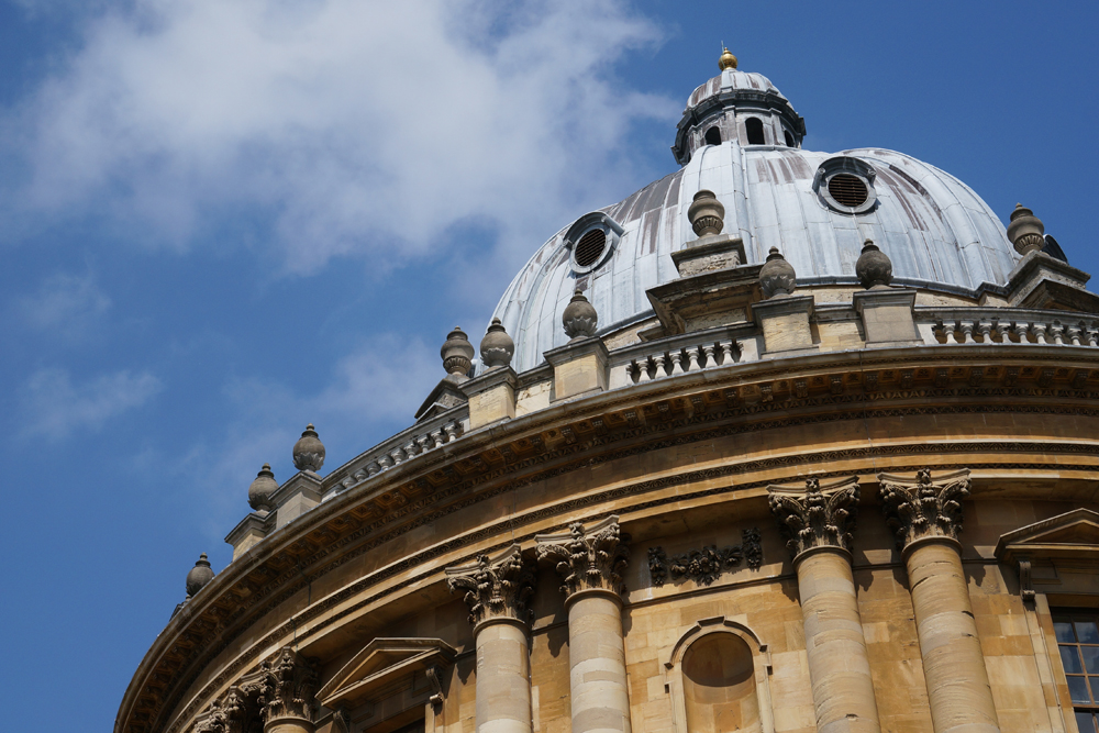 Radcliffe Camera Oxford2.jpg