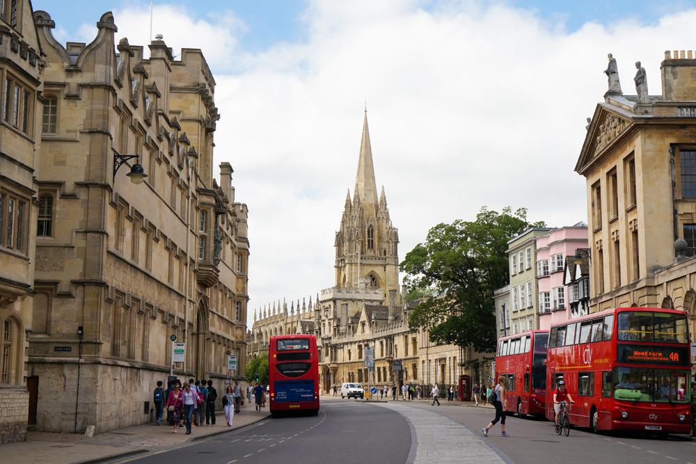 City Oxford.jpg