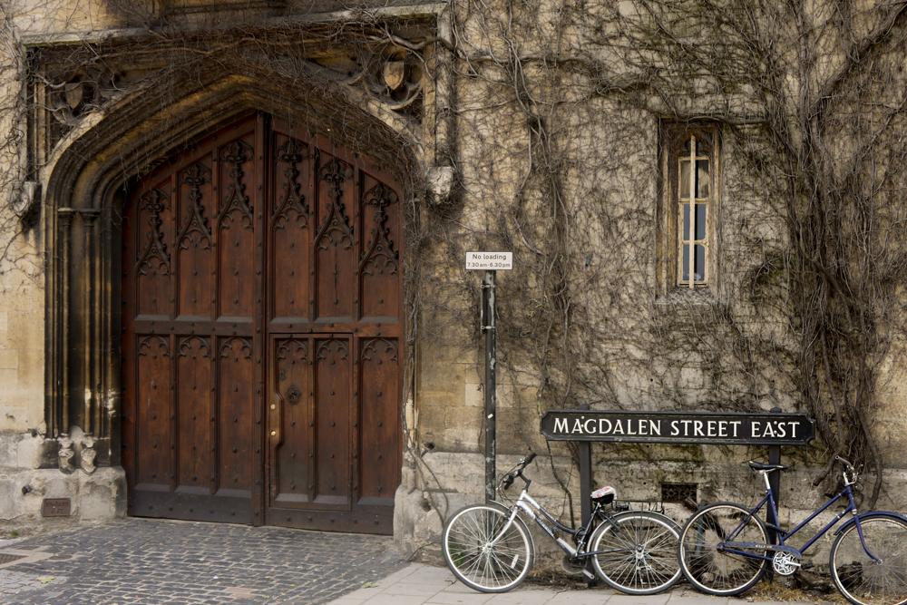 Magdalene Street  Oxford.jpg