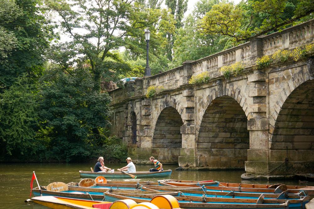 River Boats Oxford.jpg
