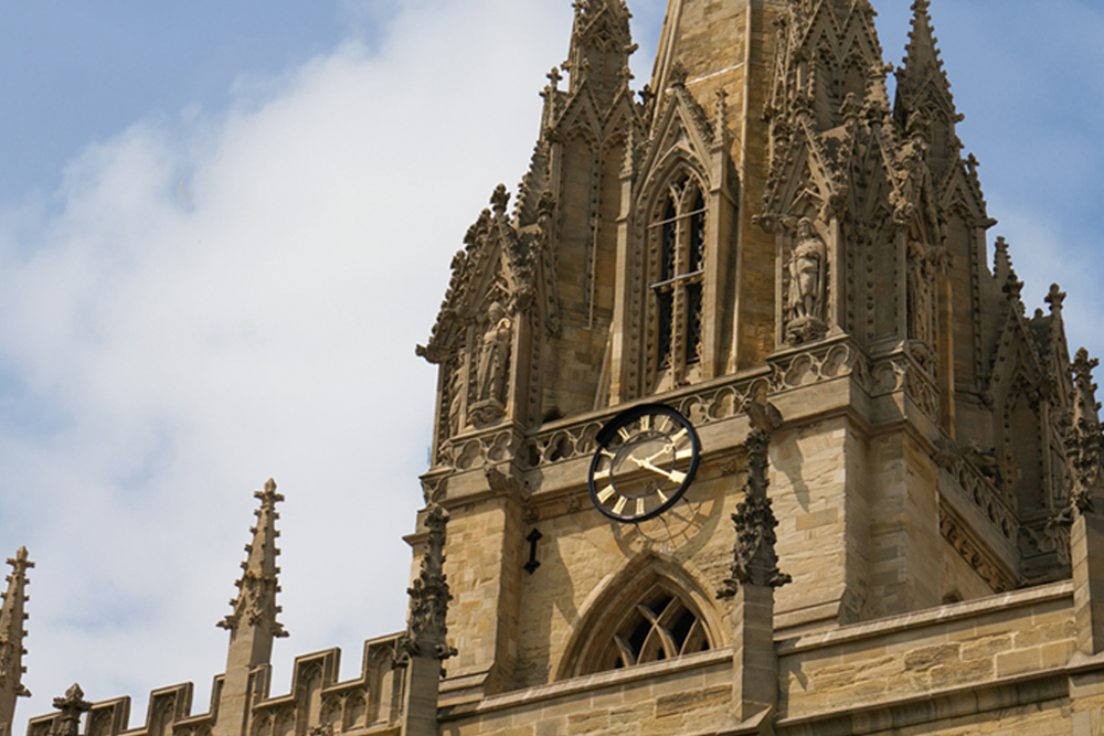 st marys Oxford.jpg