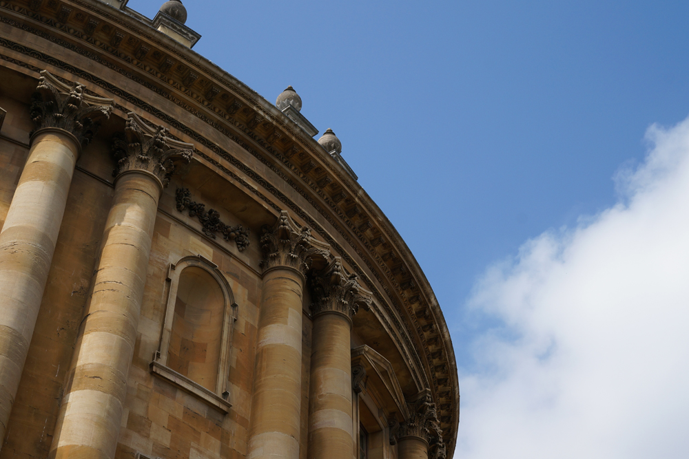 Radcliffe Camera Oxford.jpg