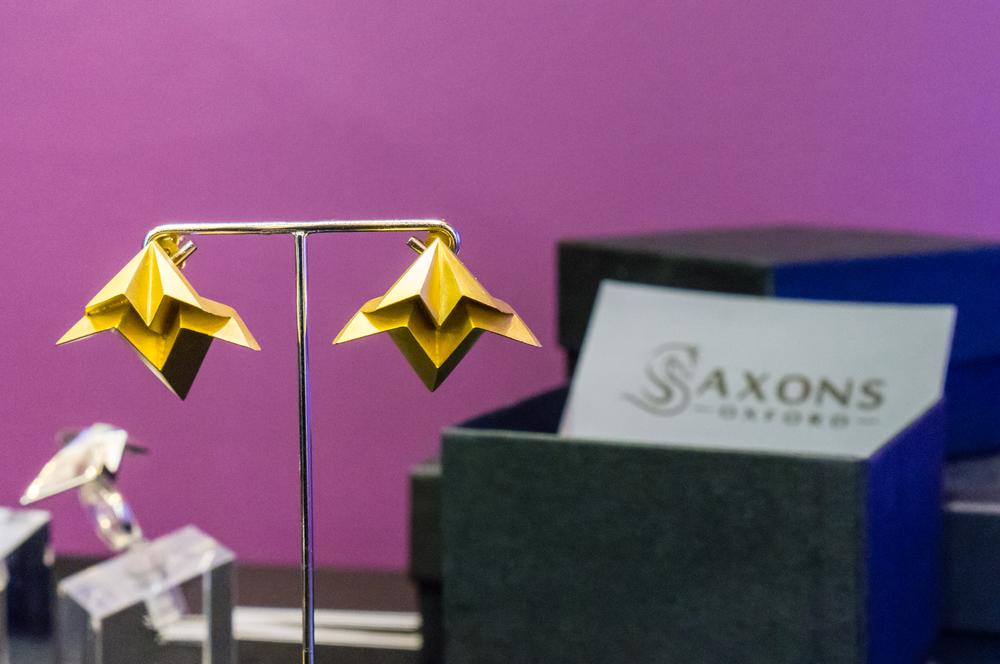 Gold Earrings.jpg