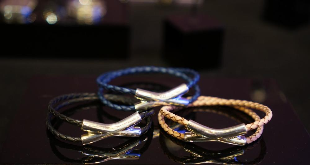 Crossover Bracelets.JPG