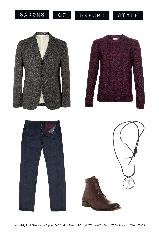 Style outfit Vitruvian Man.jpg