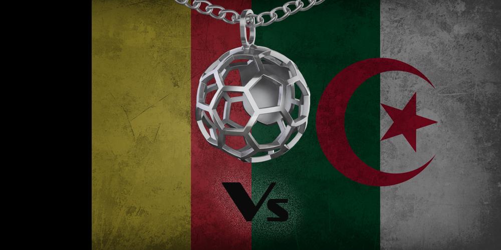 Belgium & Algeria.jpg