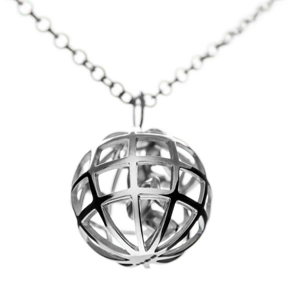 SOO_Atlas_Silver_Chain_Detail.jpg