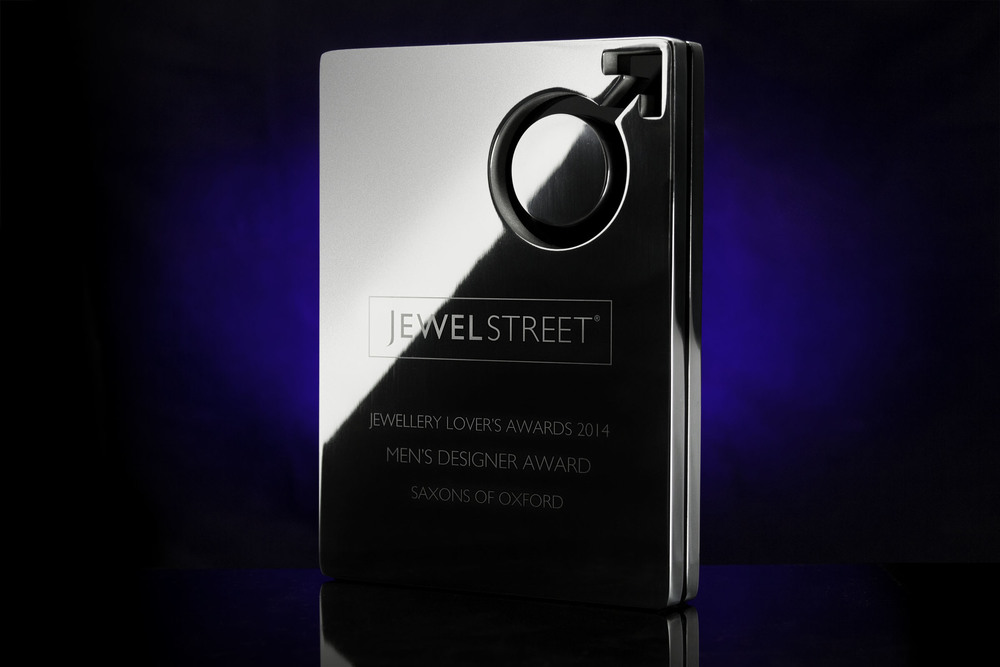 JewelStreet Award 2014.jpg