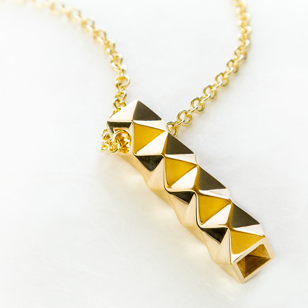 SOO_EminentS_Gold_Polished_Chain_Tabled.jpg