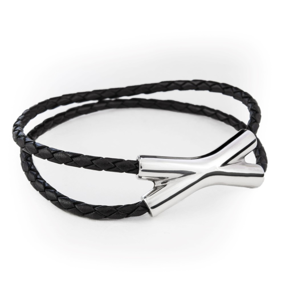 crossover Bracelet Black all.jpg