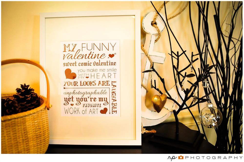 funny-valentine.jpg