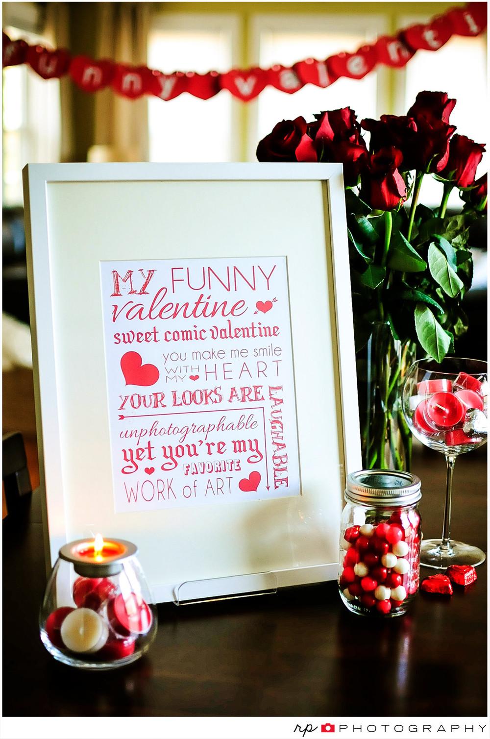 funny-valentine-2-1-frame.jpg