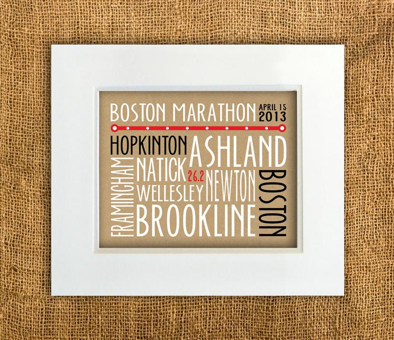 marathon-2013-red.jpg
