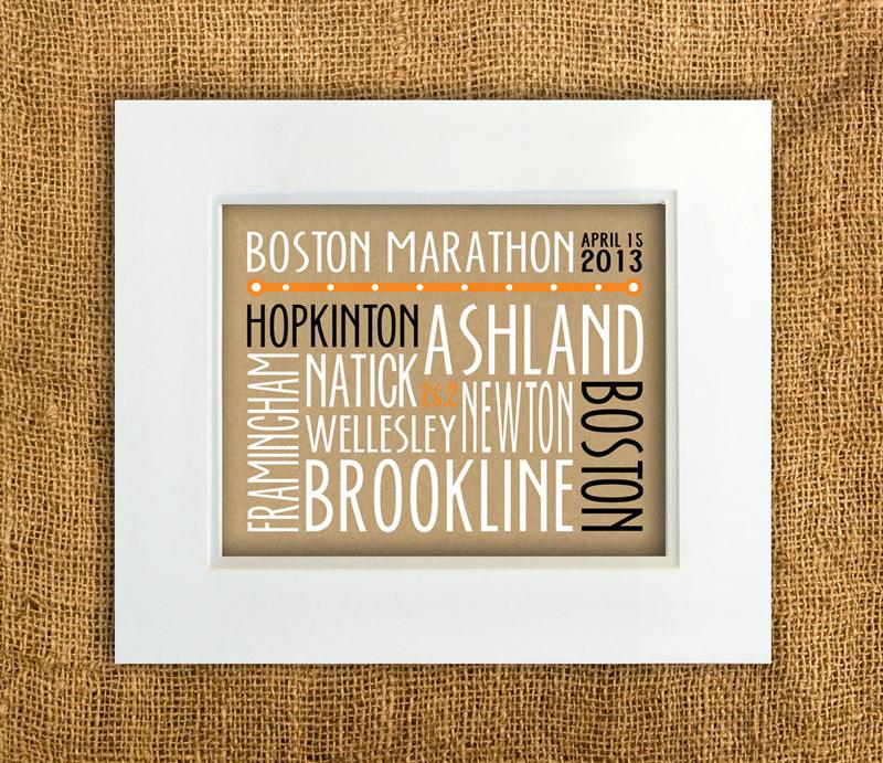 marathon-2013-orange.jpg