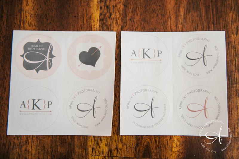 branding5.jpg
