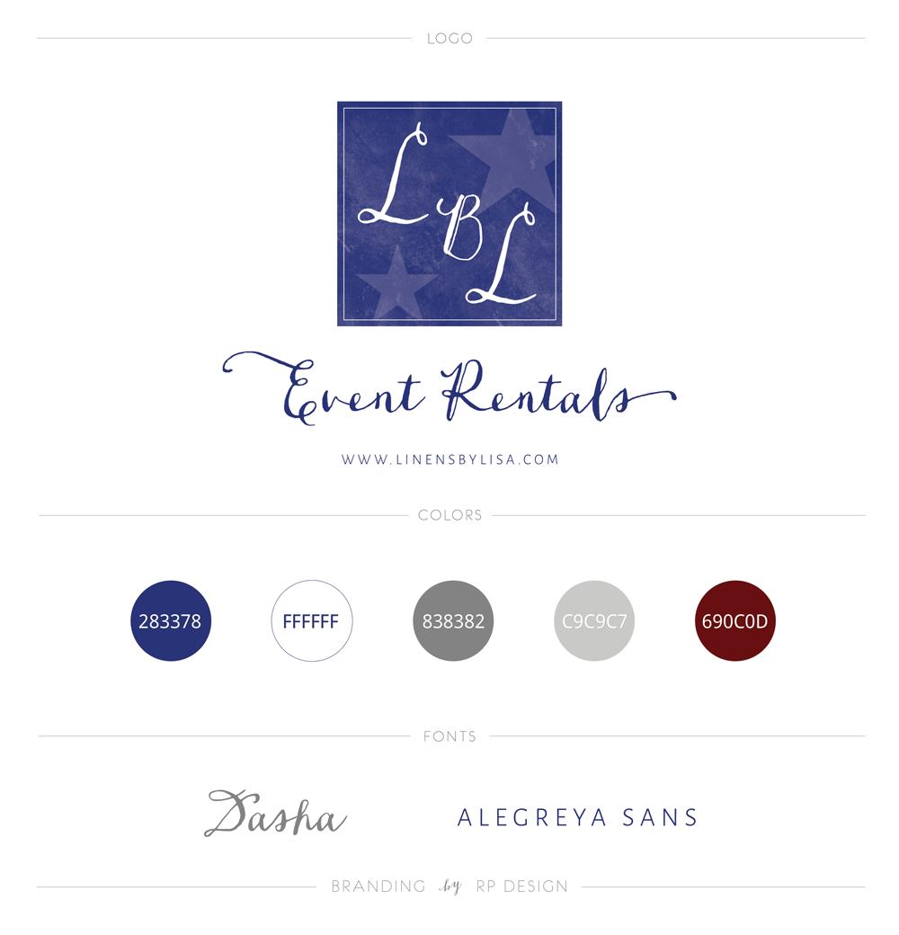 brandboard-logo-colors-fonts-v4.png