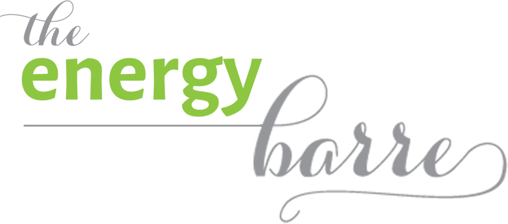 logo-grey-green.png