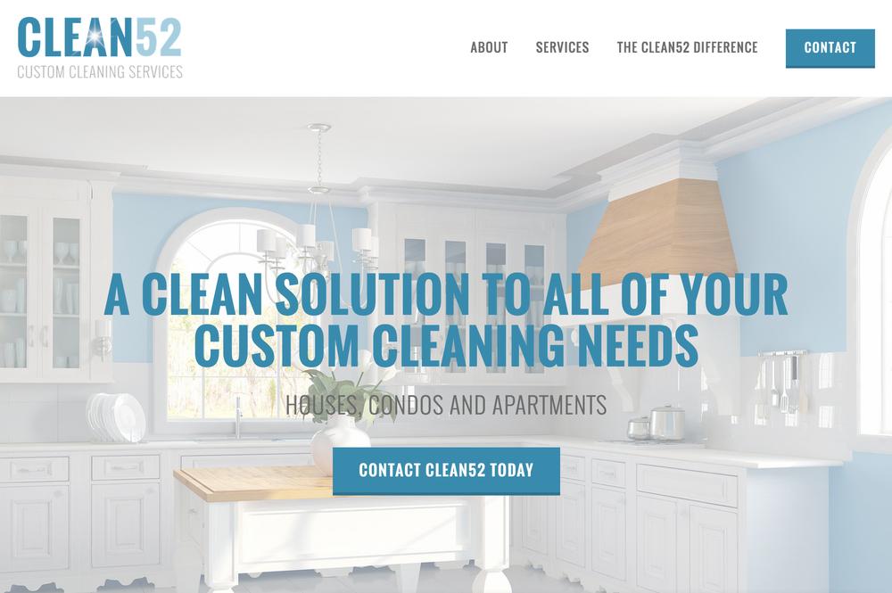 clean52.png
