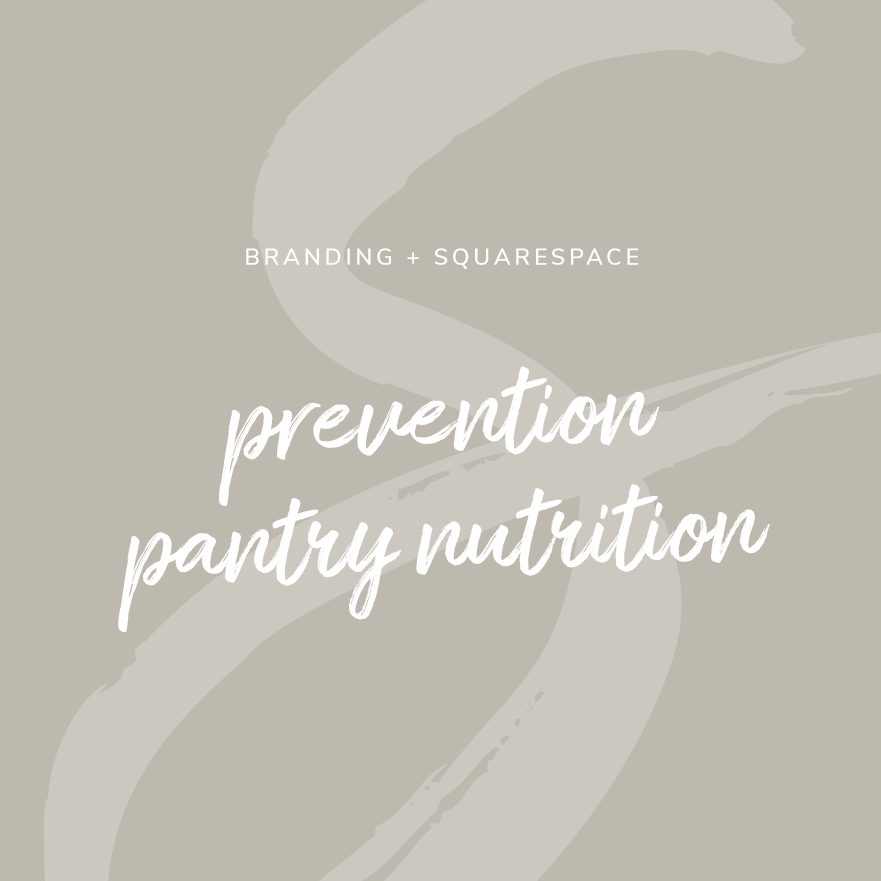 preventionpantry.png