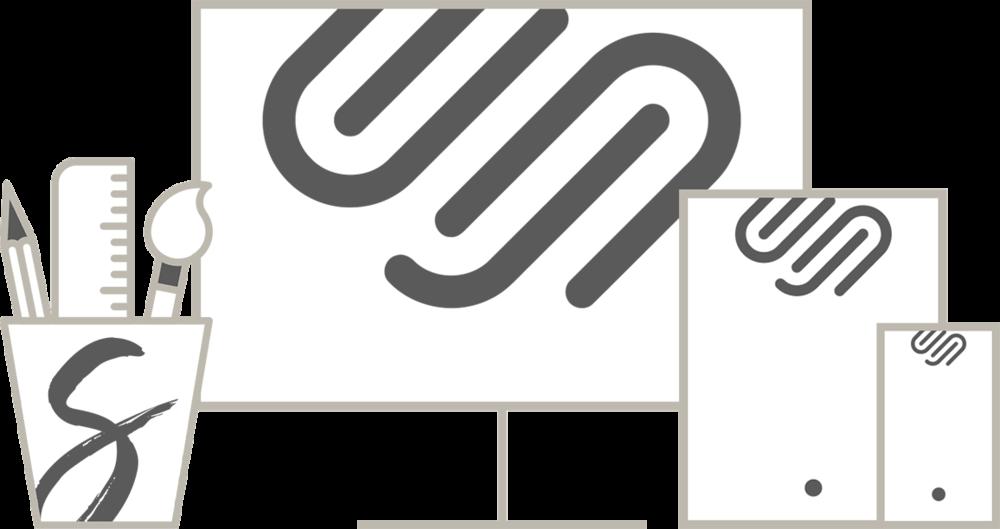 brand-design-squarespace-website-design.png