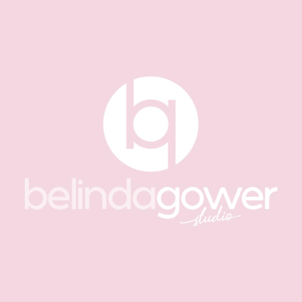 Logo Design Brand Design Squarespace Website