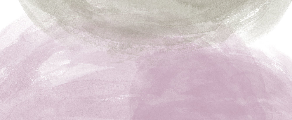 banner-watercolor.jpg