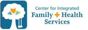 Center for Integrated Family and Health Services, Covina CA