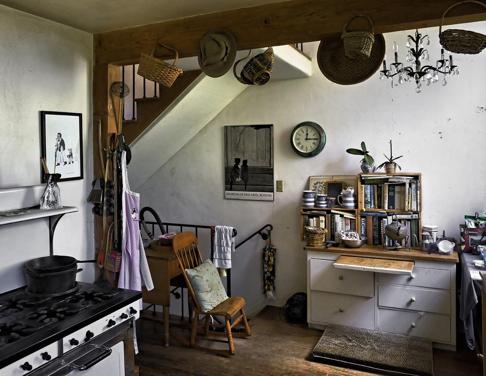 Rick-Hulbert-Hands-On-Real-Estate-01.jpg