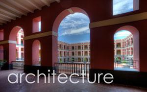 architectureText.jpg