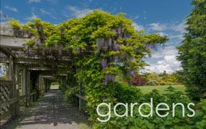 GardensText.jpg