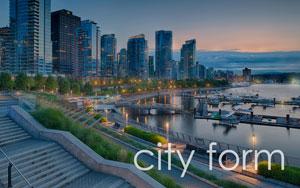 CityFormText.jpg