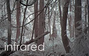 InfraredText.jpg