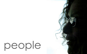 PeopleText.jpg