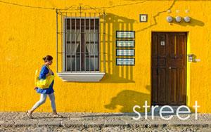 StreetText.jpg