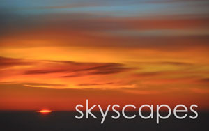 SkyscapesText.jpg