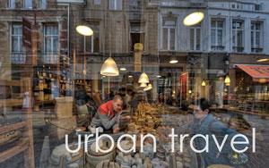UrbanTravelText.jpg