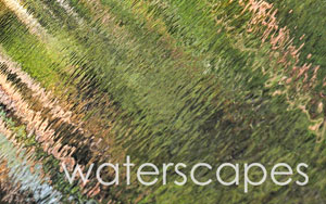WaterscapesText.jpg