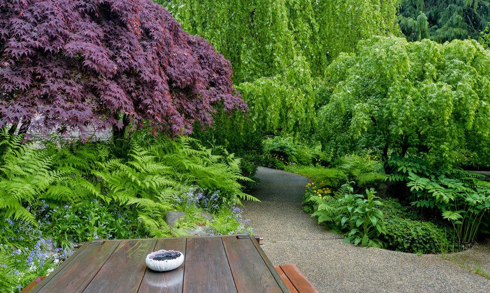 Victoria-Garden.jpg